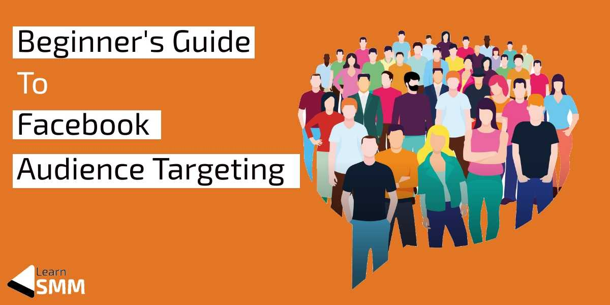 Understanding User Targeting in FB Ads